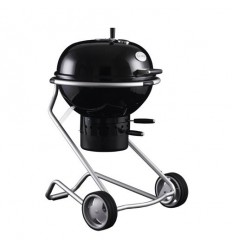 BARBECUE F 50 ROSLE