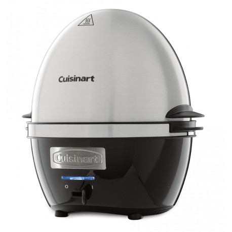 CUISEUR A OEUF 10 PLACES CUISINART