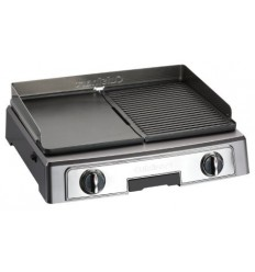 PLANCHA BARBECUE POWER CUISINART