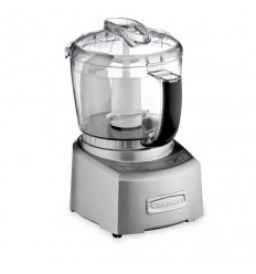 MINI PREPARATEUR CUISINART