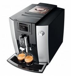 CAFETIERE E6 JURA