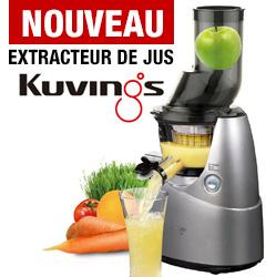 kuvings-montpellier-emprin.jpg