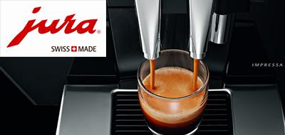 jura-pub-emprin-montpellier-400x190.jpg
