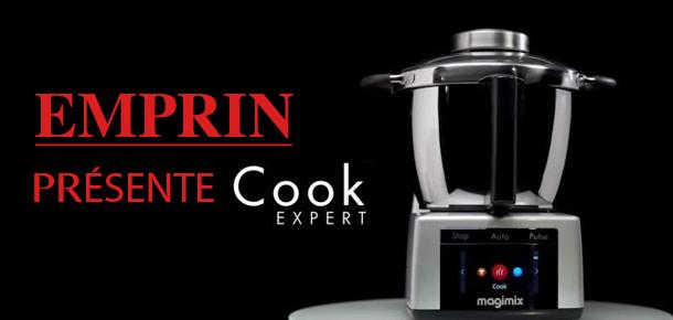 magimix-cook-expert-emprin-montpellier.jpg